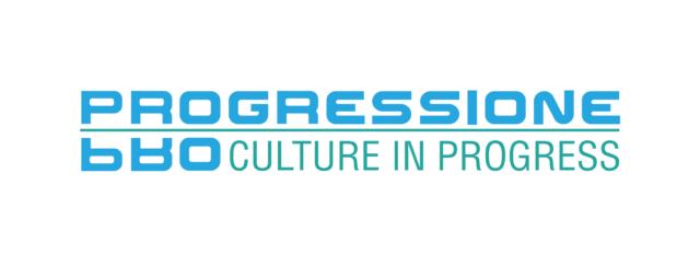 Pp Logo 500 Pixel