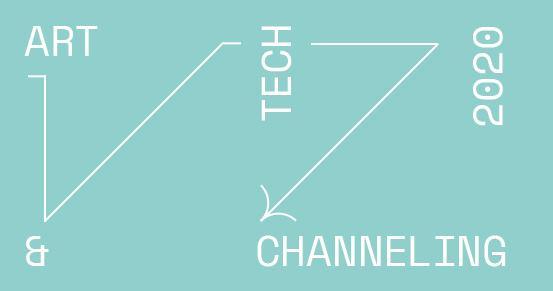 Channeling Artntech 1