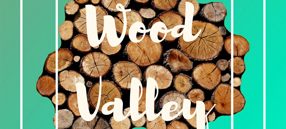 Woodvalley 1