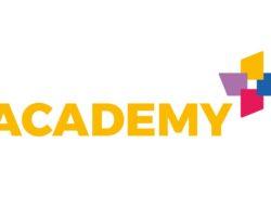 Academy+ Logo B2