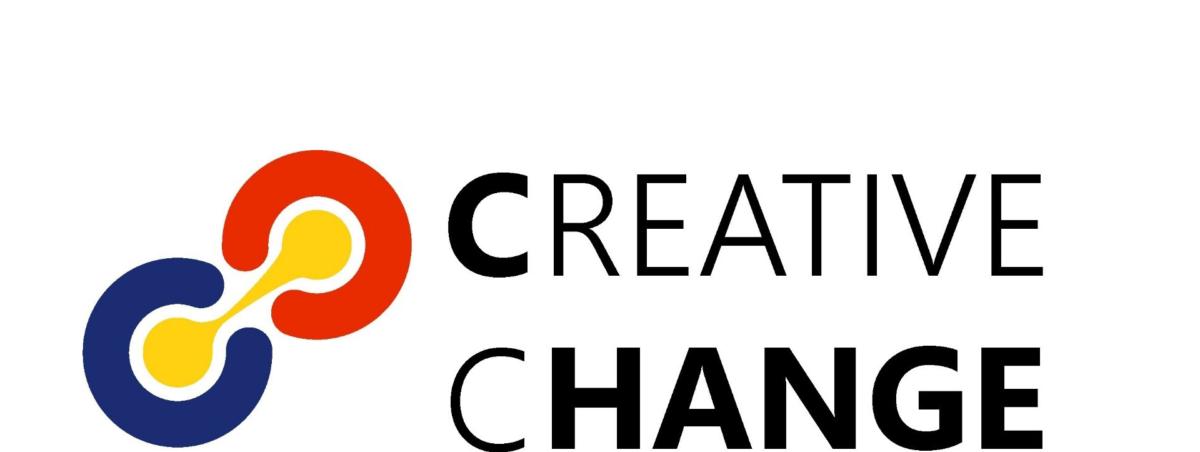 Creativechange