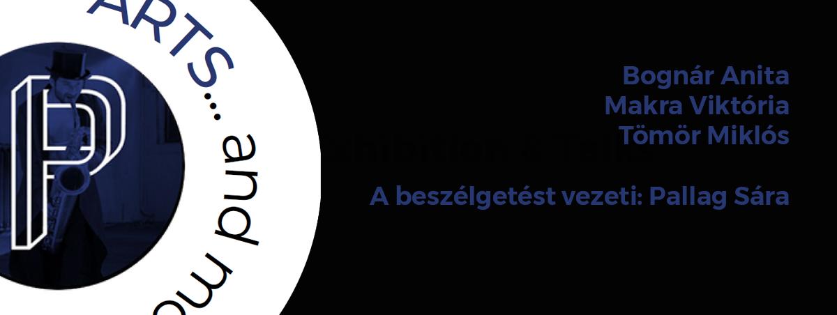 Pparts Vendegek