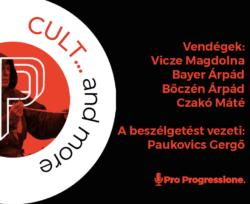 Ppcult Vendegek Podcast